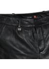Spodnie damskie SPODS-0007-5477(W21)