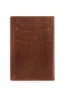 Portfel męski PORMS-0213-89(Z19)