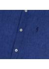 Koszula męska KOSMT-0196-69(W21)