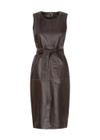 Sukienka damska SUKDS-0035-1113(W21)