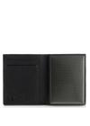 Portfel męski PORMS-0248-99(W20)