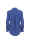 Koszula damska KOSDT-0071-61(W20)