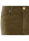 Spodnie damskie Auriga 4 SPODT-0004-51(Z16)