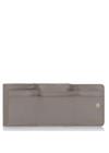 Portfel damski PORES-0524RFID-81(Z20)