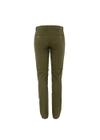 Spodnie męskie SPOMT-0032-57(Z19)