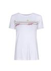 T-shirt damski TSHDT-0054-11(W20)