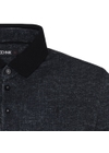 Koszulka polo POLMT-0036-99(W20)