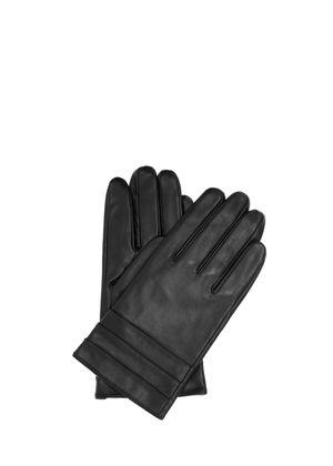 Rękawiczki męskie REKMS-0003-99(Z19)