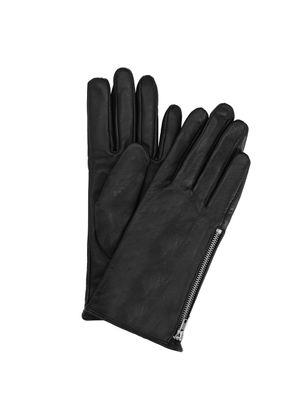 Rękawiczki damskie REKDS-0003-69(Z19)