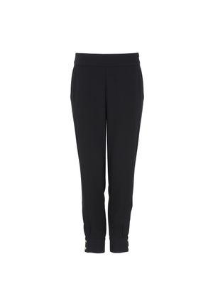 Spodnie damskie SPODT-0037-99(W20)