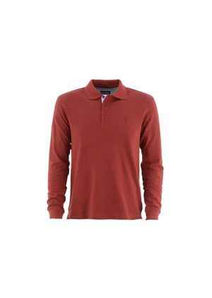 Koszula polo POLMT-0001-49(Z16)