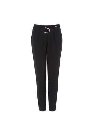 Spodnie damskie SPODT-0033-99(Z19)