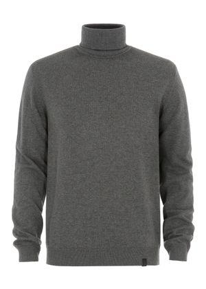 Sweter męski SWEMT-0095-91(Z20)