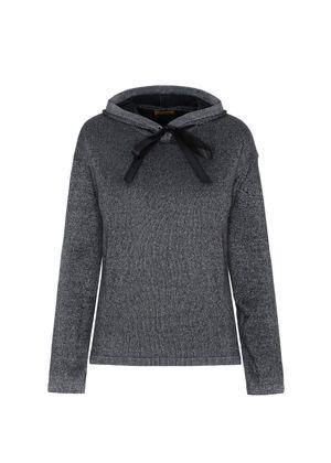 Sweter damski SWEDT-0117-91(Z19)