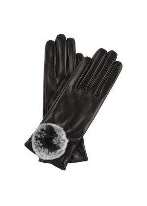 Rękawiczki damskie REKDS-0033-99(Z21)
