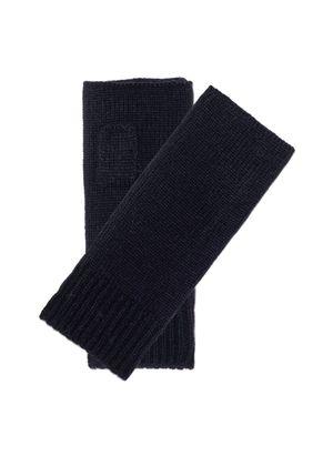 Rękawiczki damskie REKDT-0018-99(Z21)