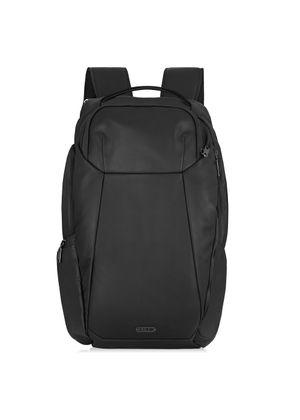 Plecak męski TORMS-0180-99(W20)