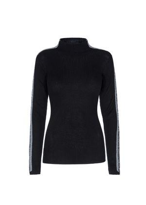 Sweter damski SWEDT-0113-99(Z19)