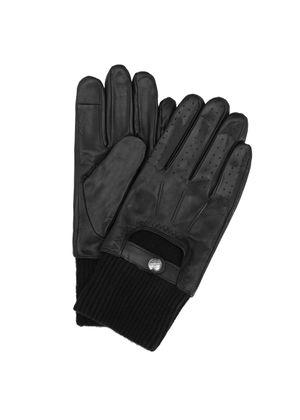 Rękawiczki męskie REKMS-0031-99(Z19)
