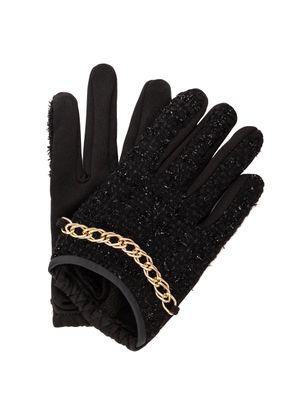 Rękawiczki damskie REKDT-0021-99(Z21)