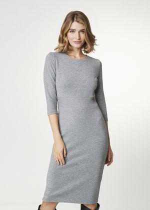 Sukienka damska SUKDT-0113-91(Z21)