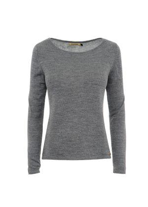 Sweter damski SWEDT-0015-93(Z16)