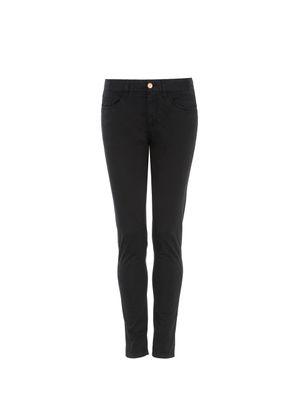 Spodnie damskie SPODT-0026-99(W20)