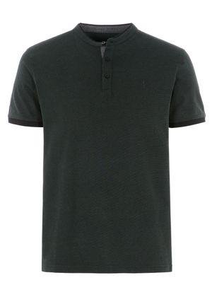 Koszula polo POLMT-0043-51(W21)
