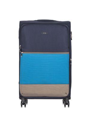 Duża walizka na kółkach WALNY-0028-69-28