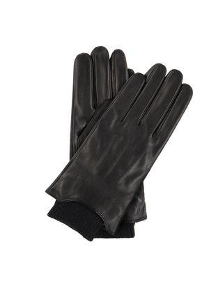 Rękawiczki męskie REKMS-0023-99(Z18)