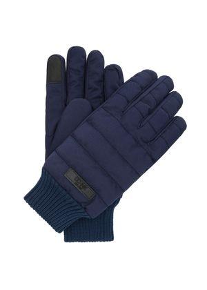 Rękawiczki męskie REKMS-0068-69(Z20)