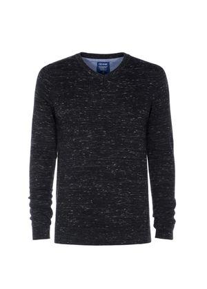 Sweter męski SWEMT-0041-99(Z19)