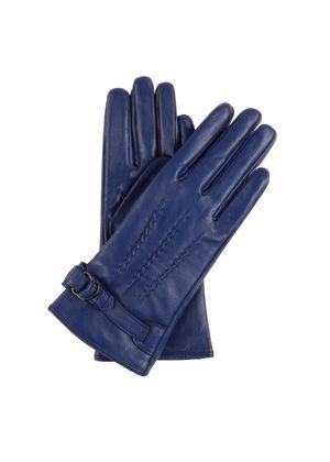 Rękawiczki damskie REKDS-0030-69(Z18)