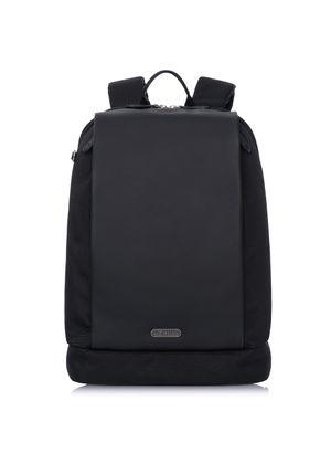 Plecak męski TORMN-0051-99(W19)