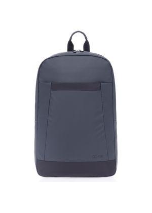 Plecak męski TORMN-0065-91(W19)