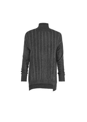Sweter damski SWEDT-0120-91(Z19)