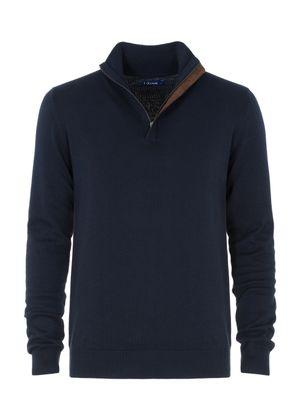 Sweter męski SWEMT-0093-69(Z20)