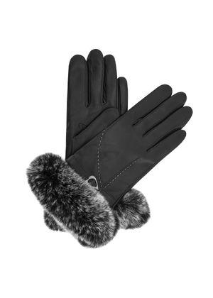 Rękawiczki damskie REKDS-0026-99(Z17)