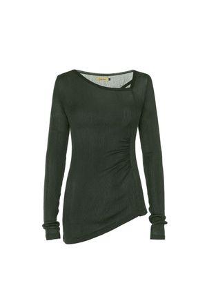 Sweter damski SWEDT-0114-51(Z19)