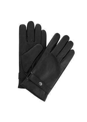 Rękawiczki męskie REKMS-0018-99(Z18)