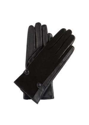 Rękawiczki damskie REKDS-0031-99(Z21)