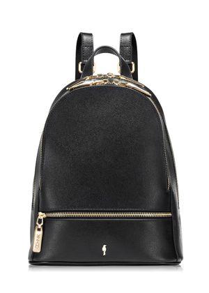 Plecak damski TORES-0752-99(Z21)