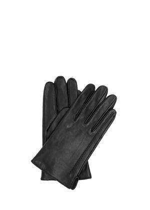 Rękawiczki męskie REKMS-0001-99(Z19)