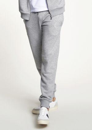Spodnie męskie SPOMT-0067-91(W21)