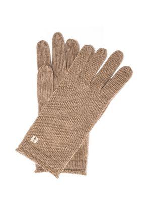 Rękawiczki damskie REKDT-0020-81(Z21)