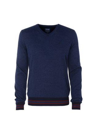 Sweter męski SWEMT-0066-69(W19)
