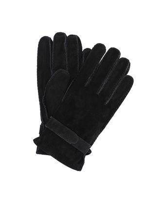 Rękawiczki męskie REKMS-0036-99(Z19)