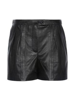 Spodnie damskie SPODS-0017-5339(W20)