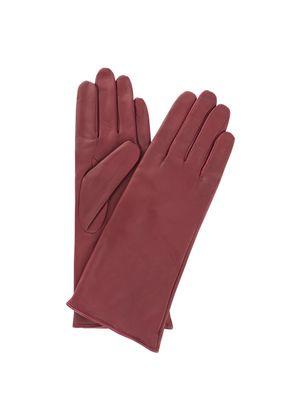 Rękawiczki damskie REKDS-0019-41(Z17)