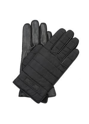 Rękawiczki męskie REKMS-0066-99(Z20)
